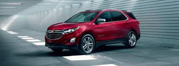 2018 chevrolet equinox united cars united cars