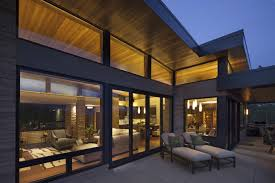 Exterior Designer by Amusing 90 Modern Homes Exterior Design Ideas Of Sd House Modern