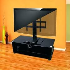 universal table top stand universal tv stand walmart page 7 in stand stands mount stand