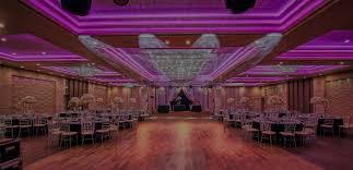 sacramento banquet wedding reception party u0026 event hall