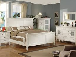 bedroom sets elegant white king bedroom set related to house