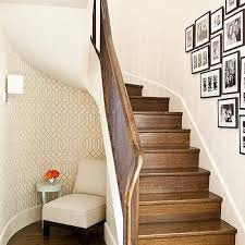 Duplex Stairs Design Black And White Stairs Design Ideas
