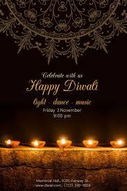 best 25 diwali poster ideas on pinterest diwali decorations