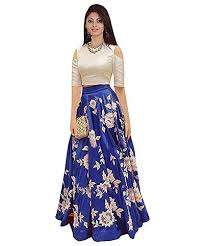 party wear dress dresses for women new arrival western party wear semistitched