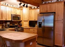 Kitchen Maintenance Repair And Maintenance Dependable Second Home Services