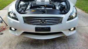 Led Bulbs For Fog Lights by Anyone Using Led Bulbs In The Fogs Myg37