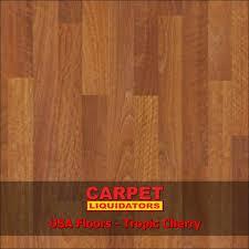 flooring stupendous flooring liquidatorsodesto photos ideas