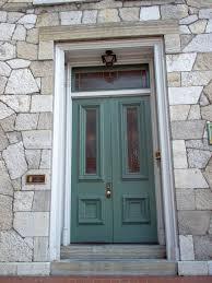 stained glass entry door front doors trendy colors front doors idea 148 stained glass