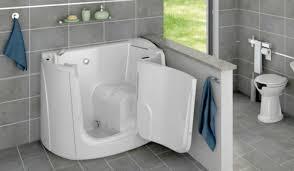 accessori vasca da bagno per anziani vasche da bagno con sportello prezzi idee creative e innovative