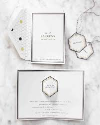 Words For Bridal Shower Invitation The 25 Best Bridal Shower Invitation Wording Ideas On Pinterest