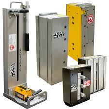 Machine Downtime Spreadsheet Magnetic Sheet Separation Fanners For Stamping And Fabrication