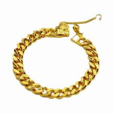 new arrival fashion 24k gp gold plated mens new arrival fashion 24k gp gold color mens jewelry bracelet yellow