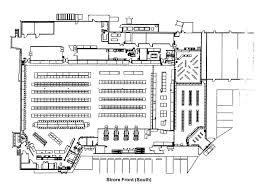 Grocery Store Floor Plan Walmart Grocery Aisle Layout Related Keywords U0026 Suggestions