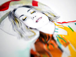 digital drawing website 9 best tutorials features digital arts