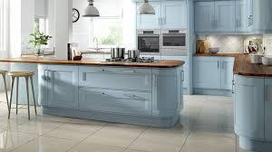 kitchen stylish design inspirations diy disgn plan elegant bespoke
