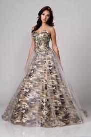 camo wedding dresses green camo wedding dresses naf dresses
