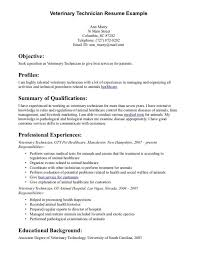 Sample Resume For Sterile Processing Technician by Medical Technologist Resume Best Resume Sample Inside Surgical