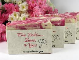 soap bridal shower favors soap shower favors baby shower soap bridal shower soap