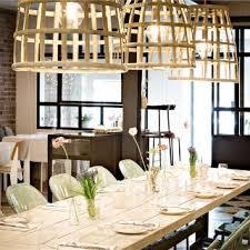 chambre a part la fabrique restaurant montréal qc opentable