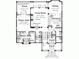 center colonial floor plans top 15 house plans plus their costs and pros cons of each