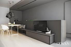 cuisine couleur grise idées déco couleur grise et astuces d aménagement intérieur