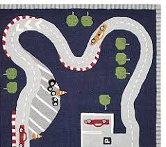 Play Room Rugs Playroom Rugs U0026 Shaped Rugs For Kids And Babies Pottery Barn Kids