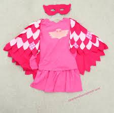 cheap halloween costumes ideas cheap halloween costume ideas