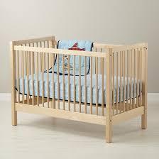 42 best nursery images on pinterest nursery ideas baby rooms