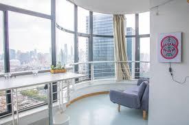 1 shanghigh studio apartments for rent in shanghai shanghai shi