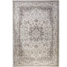 Home Area Rugs Ivory Area Rugs Rugs The Home Depot