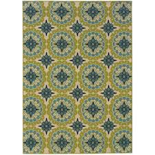 Outdoor Rugs Only Runner Rug Outdoor Rug Carpet Runners Rug Runners By