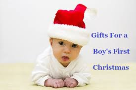 gift ideas for a baby boy u0027s first christmas goody guidesgoody guides