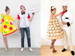57 cheap and original diy couples halloween costumes halloween