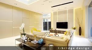 interior designer singapore brilliant singapore interior design 1 singapore interior design