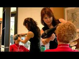 prima salon and day spa mclean virginia youtube