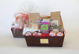 chocolate gift basket beautiful bountiful chocolate gift basket colts chocolates