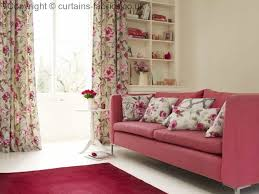 Elephant Curtains Uk Full Bloom 5942 By Prestigious Textiles In A Curtain In Elephant