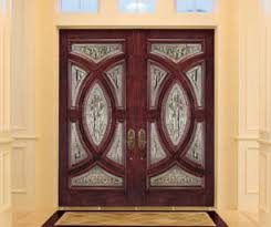 fiberglass front doors with glass best exterior fiberglass doors glass door pinterest exterior