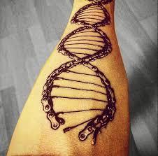 best 25 bike tattoos ideas on pinterest cycling tattoo bicycle