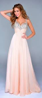 light pink graduation dresses 11 awesome fashion blogs on the rise prom bodice and gowns