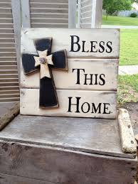 best 25 painted wooden crosses ideas on pinterest painted