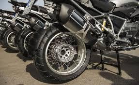 Adventure Motorcycle Tires New Avon Trailrider Adventure Sport Tires Av53 Av54 Motorcycle