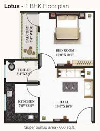 floor plan for 600 sq ft house 600 sq ft house plans 2 bedroom home office throughout 1 luxihome