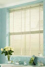 57 best wooden venetian blinds images on pinterest venetian