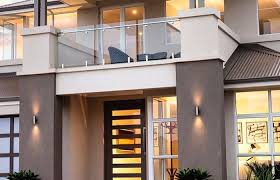 modern home design and decor modern home designs adorable decor best house design small