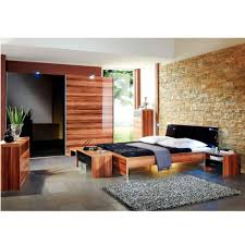 Farbe Schlafzimmer Altrosa Funvit Com Wohnwand Dunkles Holz