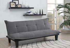 sofa black friday deals sofa phyllo futon sofa bed black value city furniture and also