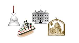 where to purchase ornaments in charleston sc