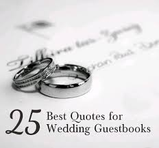 wedding quotes and sayings best wedding ideas quotes