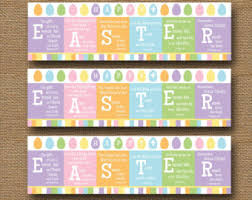printable easter bookmarks to colour scripture easter card printable easter card diy printable